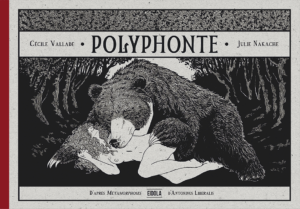 PolyphontecouvHD