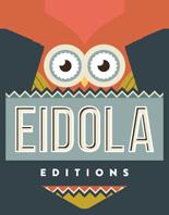 logo_site-eidola-editions-04